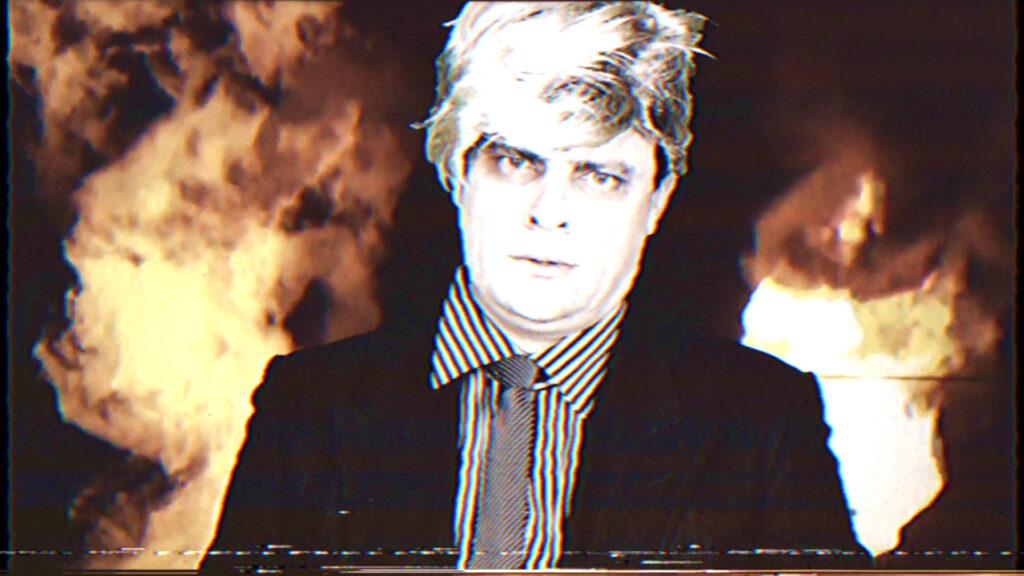 Possession Records Short Film 01   Film Still (Dean Schuety)